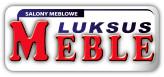 Luksusmeble.pl – sklep meblowy Toruń