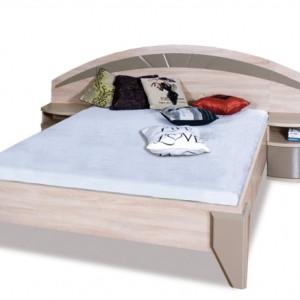 łóżko DL2-1