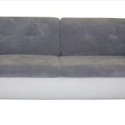 Rameta sofa focus