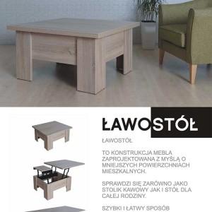 lawostol-info