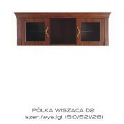 polka_d2