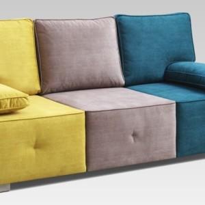 rameta funky sofa