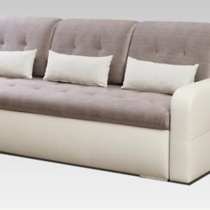 rameta sofa lotus