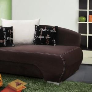 rameta sofa mini