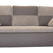 scala kanapa bez boków rameta