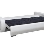 sigma-funkcja-spania