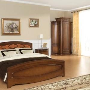 afrodyta sypialnia