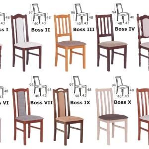 krzesła 1