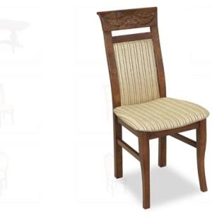 krzesło ada k3