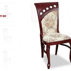 krzesło bora k21