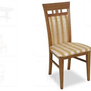 krzesło trójka k2