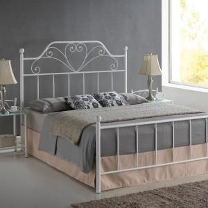 Sypialnie łóżka Product Categories Luksusmeblepl