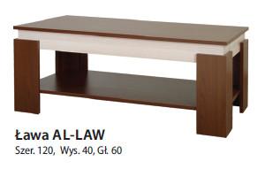 ława al-law