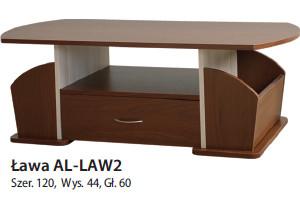ława al-law2