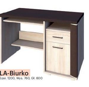 la-biurko