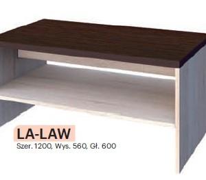 la=law1