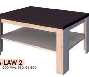 la=law2