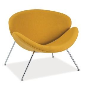 MAJOR_yellow_fabric