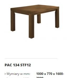 pacyfik 134 stf12
