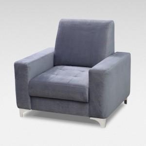 dave fotel
