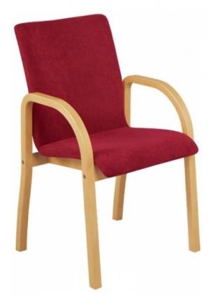 Krzesła stacjonarne