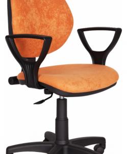 krzeslo-pracownicze-biurowe-dawid-cpt-synchro