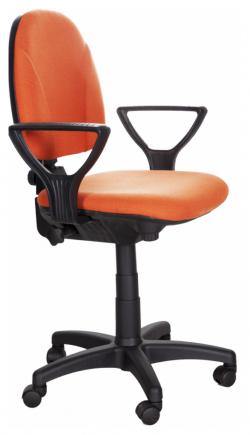 krzeslo-biurowe-pracownicze-filip-mechanizm-pdag