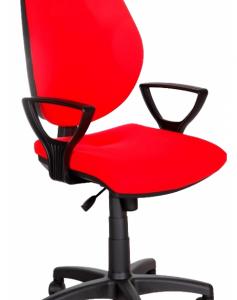 krzeslo-biurowe-pracownicze-filip-mechanizm-pdag_0
