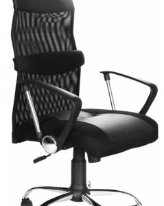 krzeslo-biurowe-pracownicze-modus-net-chrom