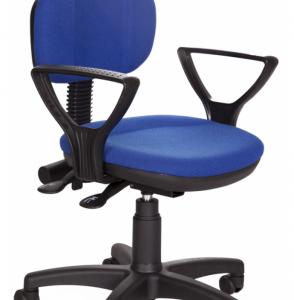 krzeslo-biurowe-pracownicze-oskar