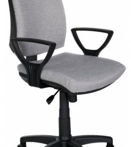 krzeslo-biurowe-pracownicze-quatro
