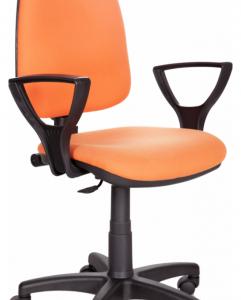 krzeslo-biurowe-pracownicze-regina-cpt
