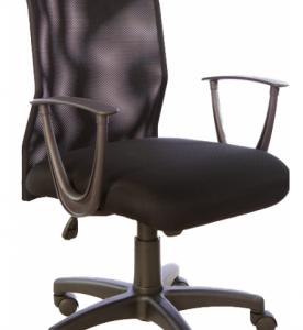 krzeslo-biurowe-pracownicze-sin-tilt-multiblock_0