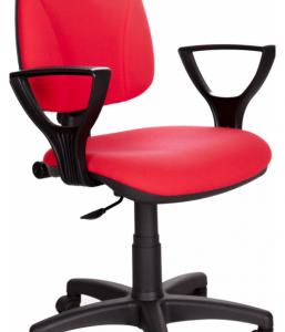 krzeslo-biurowe-pracownicze-waclaw-cpt