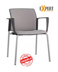 krzeslo-stacjonarne-4jobuph1g