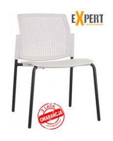 krzeslo-4jobplast1g