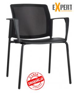 krzeslo-stacjonarne-4jobnetg