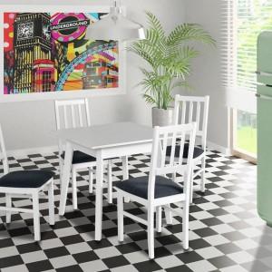 OSLO-1-krzesła-BOS-4-biały-9