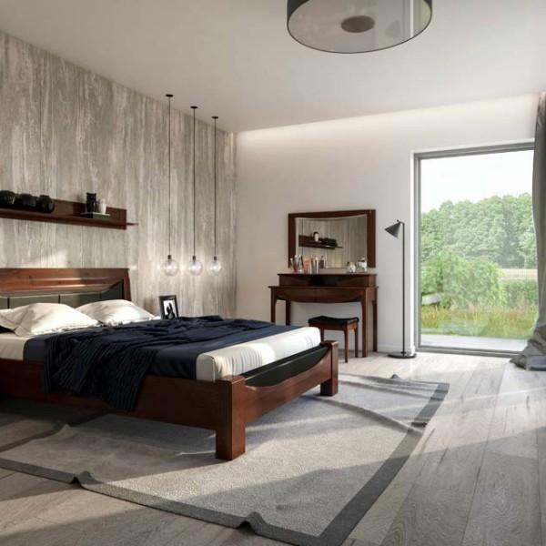mebin-bari-sypialnia-2